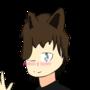 I Is Furry Ehehehe