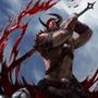 bloodreaver