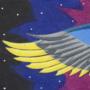 Heavenly Wings (Banner)