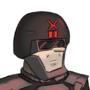 MJ12 Trooper