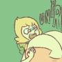 """Balloons are unprecedented"" by bo-the-sno"