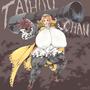 Taihou-chan