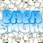Papa Smurf by CashFlash4Life