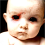 ZOMBIE BABY by rhys510
