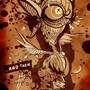 Gravity by deadspread83