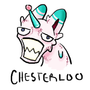 Chesterloo by Vouloir