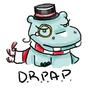 D.R.P.A.P. by Vouloir