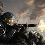 Prone (speed paint) by LemurGimmick