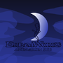 Dreamworks Logo Parody