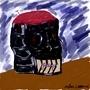 Braindead mask by Enermax