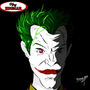 Joker by Kumar