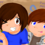 Smosh by janel02