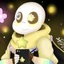 hoshizora stay creative .:myoc.: