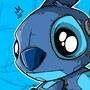 Stitch 2.0