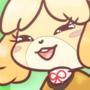 [IRON ARTIST] Isabelle