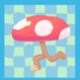 ramblin evil mushroom