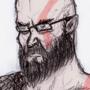 Kratos at Work