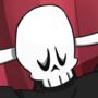 ChutneyGlaze's Skull Lord