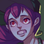 Demon Girl Mercenary