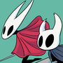 AGDQ2019- Hollow Knight