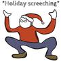 I already know christmas was like forever ago
