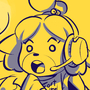 Game theory: is isabelle a gamer?