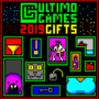 New Game: Ultimo Games 2019 gifts