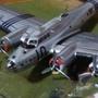 1/72 Academy B-17B Flying Fortress