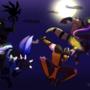 MK Ninjas