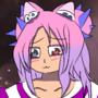 REQUEST: Nina Vocaloid