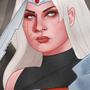 Princess Xelderi
