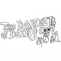 The Bandits of Being Cool And All