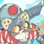 Sky Duels: Firecat