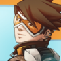 Tracer/Overwatch