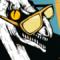 Rad Raptor
