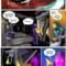 Quarian Comic Page1 (COMMISSION)