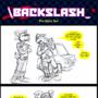 """Backslash: """"All Star Racing"""""""
