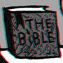 Creepy Corrine: Biblical Bullshit