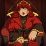 Queen Agatha