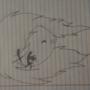 Something quick that I drew