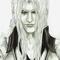 Sephiroth Advent Children