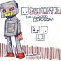 Desomotron by comicretard