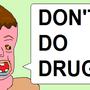 Don't Do Drugs!