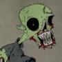 Rusty the SkullMuncher by ctrlaltd1337
