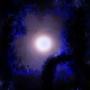 Heavens Gate Nebula by DJjagen