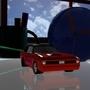 Toy Car by DJjagen