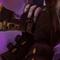 Steam Punk Commander Keen