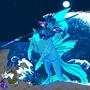 Pax Deorum by StarwolfTsuname