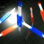 Modular Frame Tactics Knife De