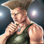 GUILE by LAYER-1